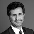 Mr Olivier Tordjman  photo