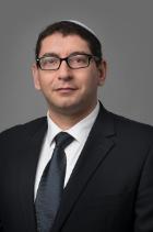 Adv Shlomo Cohen  photo