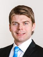 Mr Kim Ekqvist  photo