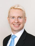 Mr Timo Lehtimäki  photo