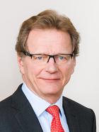 Mr Lauri Peltola  photo