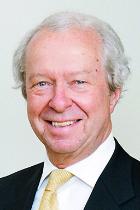 Mr Jan Waselius  photo