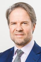 Mr Jouni Weckström  photo