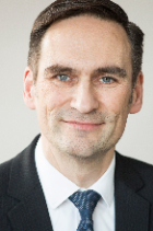 Ulf Hackenberg photo