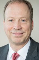 Jörg Meyer photo