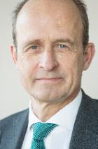Dieter Pape photo
