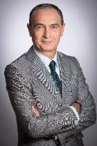 Mr Gheorghe Buta  photo