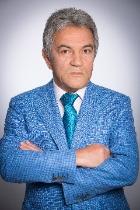 Mr Gheorghe Musat  photo