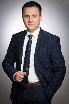 Mr Mihai Popa  photo