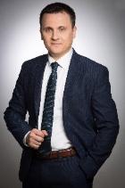 Mihai Popa photo