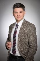 Mr Iulian Popescu  photo