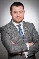 Mr Razvan Stoicescu  photo