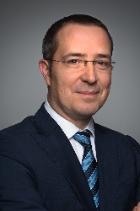 Mr Liviu Togan  photo