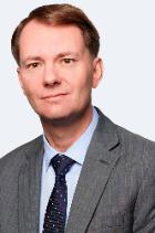 Erwin Destuyver photo