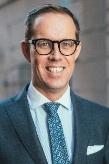 Erik Fahlgren photo
