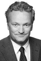 Mr Sigurbjörn Magnússon  photo