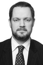 Mr Vífill Harðarson  photo