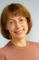 Tatiana Emelianova photo