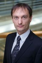 Alexander Borodkin photo