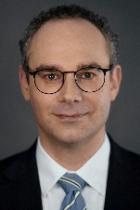 Tobias Jäger photo