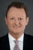 Benedikt Hohaus photo