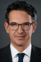 Jens Hörmann photo