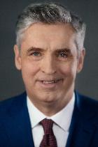 Philipp von Braunschweig photo