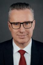 Martin Liebernickel photo