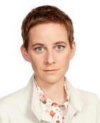 Dr Anna Katharina Gollan, LL.M.  photo