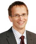 Dr Hardy Fischer  photo