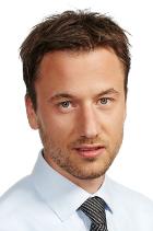 Dr Joachim Mogck  photo