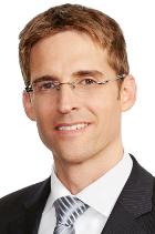 Dr Daniel Elbel  photo
