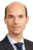 Dr Matthias Werner  photo