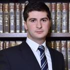 Mr Christos Galanos  photo