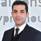 Mr Yiannis Fanides  photo