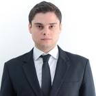 Mr Dimitris Kotsionis  photo