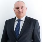 Mr Ilias Tsintavis  photo