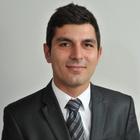 Mr Christos Tourvas  photo