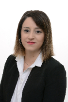 Mrs Maria Argyrou  photo