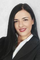 Ms Andria Kouloumi  photo