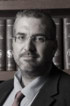 Mr Panayiotis Yiannopoulos  photo