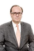 François Pochart photo