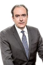 Philippe Lorentz photo
