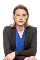 Marie Danis photo