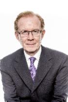 Pierre Descheemaeker  photo