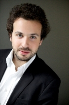 Mr Mathias Chichportich  photo