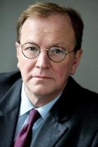 Mr Cédric Fischer  photo