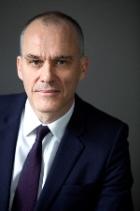 Mr Marc Henry  photo