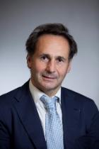 Mr Pierre-Olivier Sur  photo