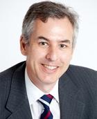 Mr Stephen Illingworth  photo